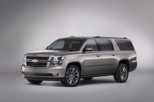 chevrolet_suburban_premium_outdoors