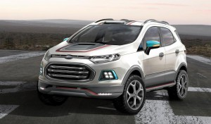ford_ecosport_beast