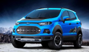 ford_ecosport_storm