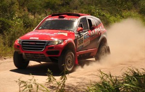 great_wall_haval_dakar_2015
