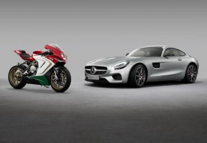 mercedes-amg_buy_mv_augusta