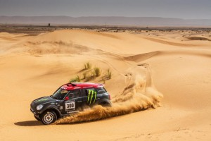 monster_energy_rally_raid_team_dakar_2015 (2)