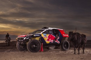 peugeot_2008_dkr_racing_colors