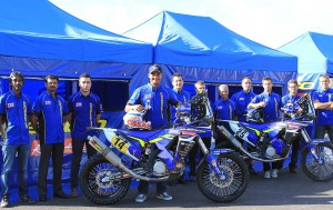 sherco_tvs_factory_rally_dakar_2015