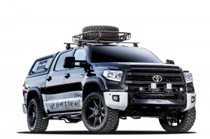 toyota_tundra_tim_love_edition_sema2014