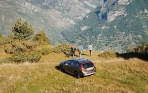 volvo_v60_cross_country_outdoor