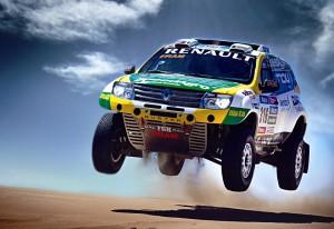 Renault_duster_team_dakar_2015