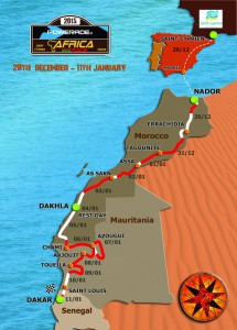 africa_eco_race_2015_route