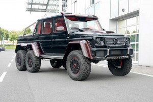 brabus_mercedes_g63_amg_6x6_red_carbon