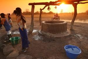 Рали Дакар се провеждаше 29 години в Африка