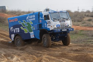kamaz_metan_africa_eco_race_2015 (1)