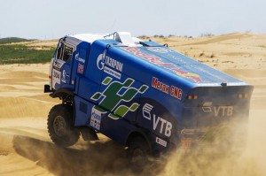 kamaz_metan_africa_eco_race_2015 (2)