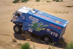kamaz_metan_africa_eco_race_2015