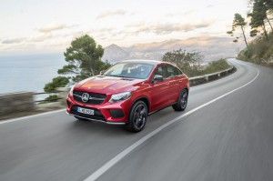mercedes_gle_coupe_official