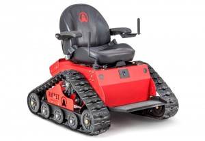rocket_mobility_Tomahawk_offroad_wheelchair