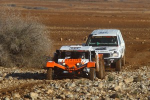 ss1_africa_eco_race_2015 (1)