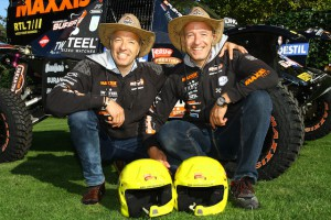 tim_and_tom_coronel_dakar_2015