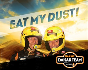 tim_and_tom_coronel_dakar_2015_2