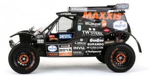 tim_and_tom_coronel_dakar_2015_buggy