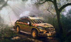 Mercedes_GLE_450_AMG_Sport_Coupe_jurassic_world_1