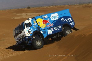 africa_eco_race_2015_day3 (1)