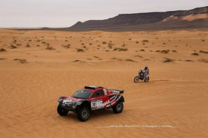 africa_eco_race_2015_day8_report
