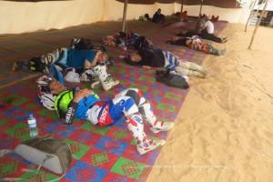 africa_eco_race_2015_leg6_cancelled-4