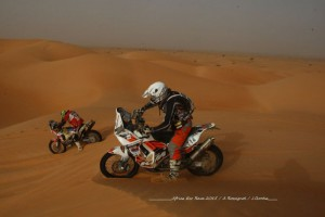 africa_eco_race_2015_report_day10-1
