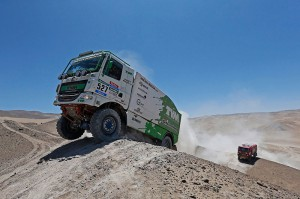 dakar_2015_best_of_trucks