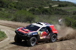 dakar_2015_report12_uk1