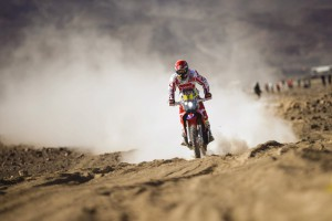 dakar_2015_report5-uk2