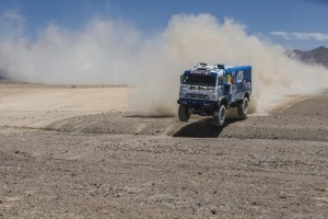 dakar_2015_report5_uk3
