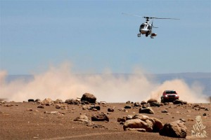 dakar_2015_report_d9_1uk