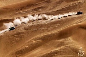 dakar_2015_report_d9_2uk