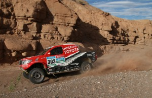 dakar_2015_report_day3_2