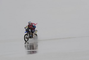 dakar_2015_report_stage8bikes_uk2