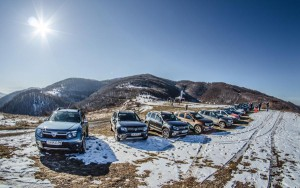 duster_adventure_club_bulgaria_firstmeeting