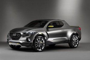 hyundai_santa_cruz_crossover_truck_concept