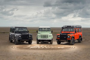 land_rover_defender_final_special_editions