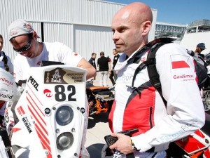michal_hernik_dies_during_dakar_2015_rally-eng