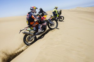 rali_dakar_2015_day6_gallery (1)