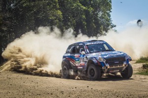 rali_dakar_2015_report_day1_1