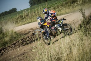 rali_dakar_2015_report_day1_2