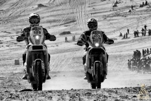 rali_dakar_2015_report_day4bg1