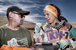 rali_dakar_2015_report_day4bg2