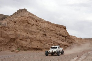 rali_dakar_2015_shortnews_day3 (1)