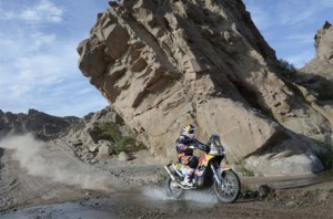 rali_dakar_2015_shortnews_day3 (3)