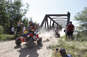 rali_dakar_2015_uk_report_day1_2