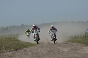 rali_dakar_2015_uk_report_day1_3