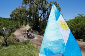 rali_dakar_2015_winners_bike_quad_short
